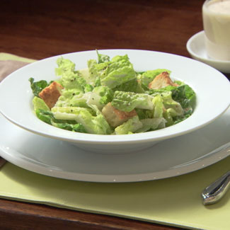 caesar-salad-dressing-8-ghv-325