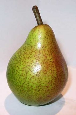 can-be-used-for-any-pear-recipe