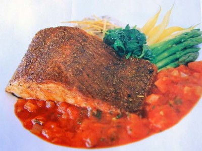 can-use-for-broiled-salmon