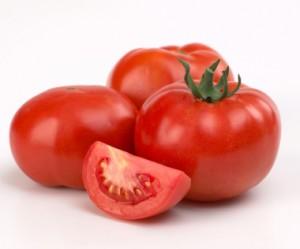 tomatoes-300x249