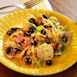 dt-taco-salad-ck-577242-l