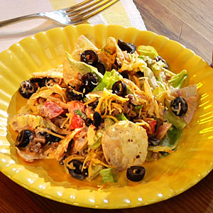dt-taco-salad-ck-577242-l