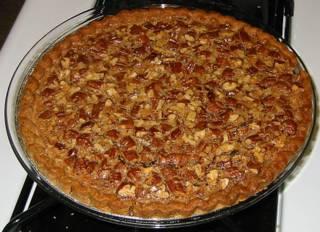 for-pecan-pie