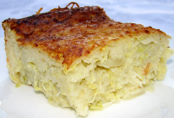 kugel_potzuc