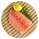 salmon-recipe