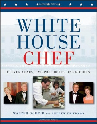 whitehousechef
