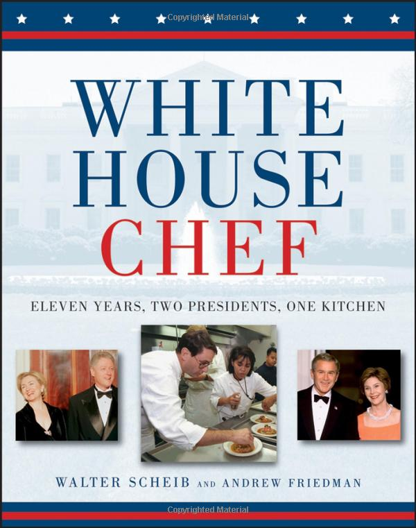 whitehousechef