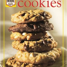 bestever-cookies