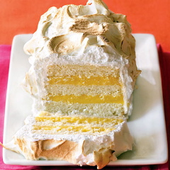 cake-lemon-meringue-photo