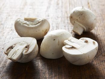 can-be-used-with-any-recipe-involving-mushrooms