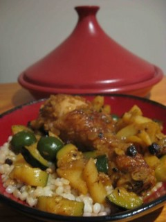 chicken-tagine-photo