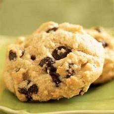 chip-cookies