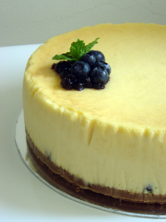 parevecheesecake