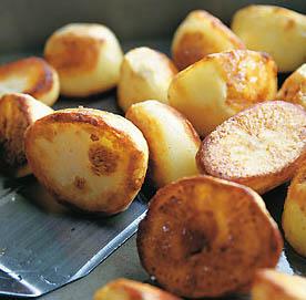 roastpotato