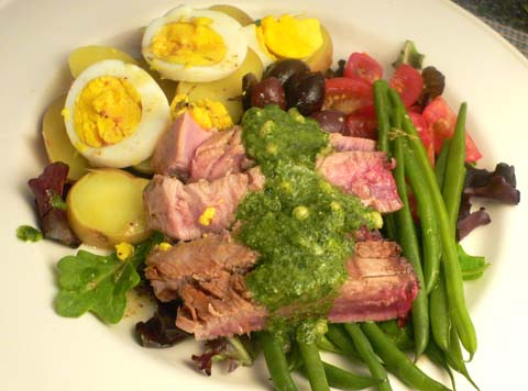 salad_nicoise
