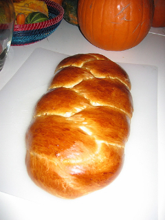 sweet-challah-photo