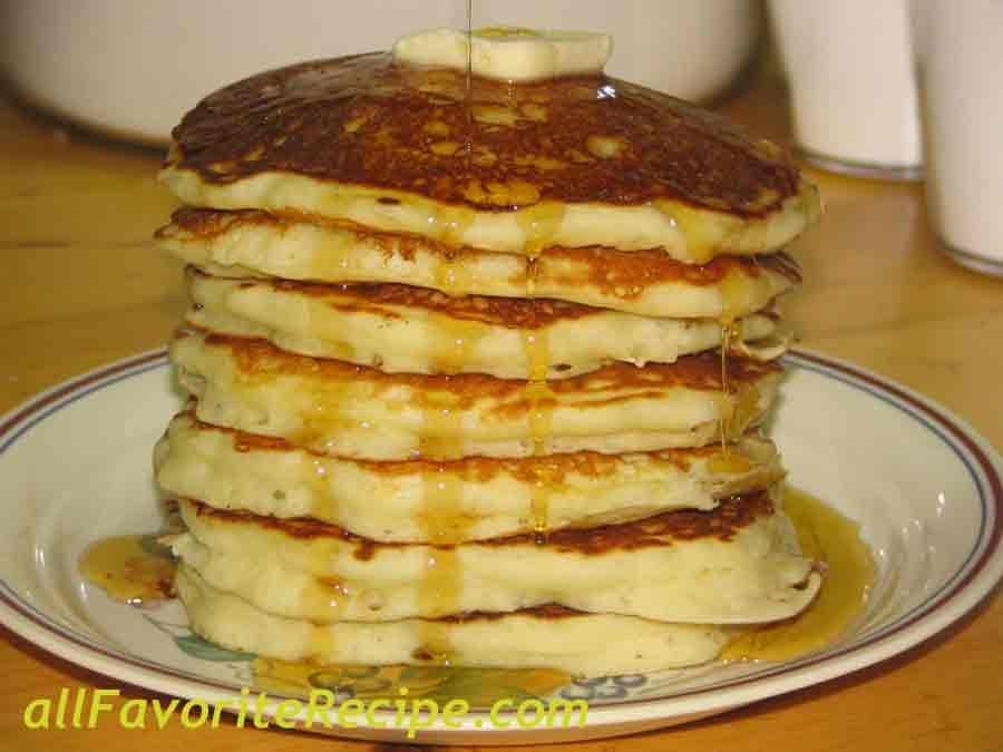 608110045_buttermilkpancake