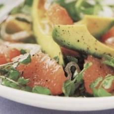 avocadograpefruitsalad
