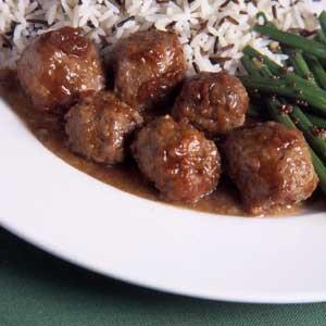 meatballs01