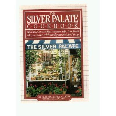 silverpalate