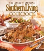 southernliving