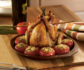 vertical-chicken-roaster-photo1