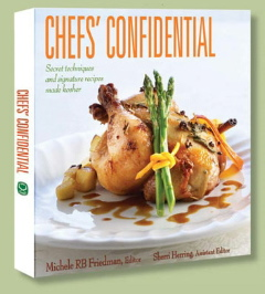 chefconfidential-book