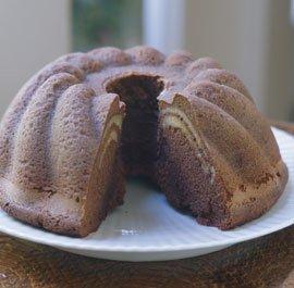choc-almond-ripplecake