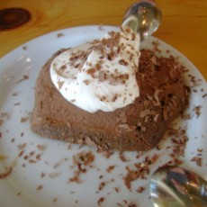 cinnamon-mousse-cake