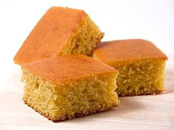 cornbread