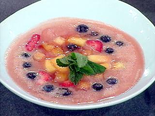 fruitsoup