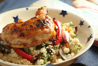 harissa_chicken