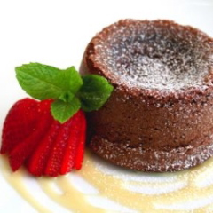 molten-choc-cake
