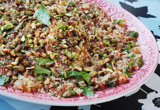 moroccanrice_salad1