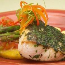 seafood-mahi