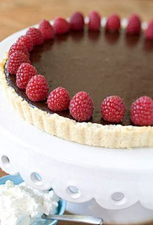 tart_chocolaterasp