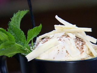 white-hot-chocolate