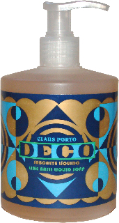 deco-liquid-hand-soap