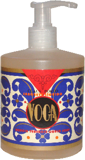 voga-liquid-hand-soap