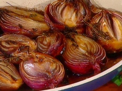 Roasted-Red-Onions_lg
