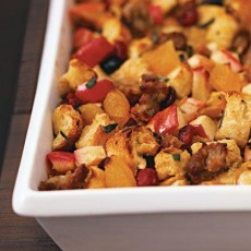 apple-stuffing