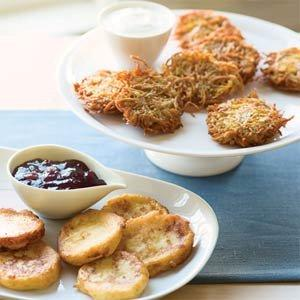 cheese-latkes-holiday