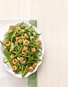 greenbean-crispyshallots