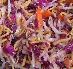 indian-coleslaw
