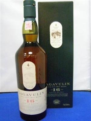 lagavulinwhisky