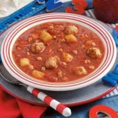 meatball-alphabet-soup