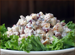 southern_Pecan_Chicken_Salad