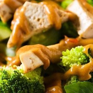 tofu-peanutsauce