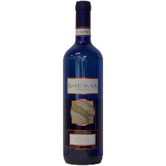 BARTENURA MOSCATO
