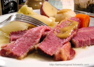 cornedbeef
